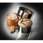 Bread Ring