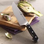 ZWILLING Pro Knives