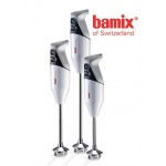 Bamix immersion Blenders