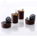 Chocolate Cups Molds