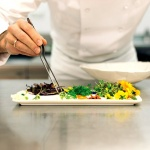 Chef's Plating Tools