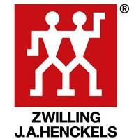 J.A HENCKELS
