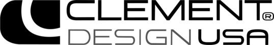 Clement Design