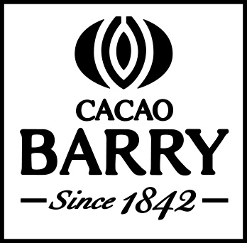 Cocoa Barry
