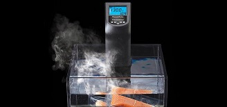 Sous-Vide Cooking Equipment